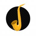 萨克斯大师app手机版下载 v2.3.0