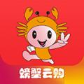 螃蟹云购网app软件下载手机版 v1.0