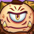 塔防守卫者无限金币中文破解版 v1.0