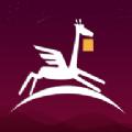 长颈鹿全球购官网app下载 v1.0.3