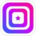 夜葵直播官网app下载 v1.0
