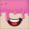 糖糖直播间app官方下载手机版 v1.0