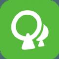 智慧树大学生心理健康答案手机版下载 v1.0