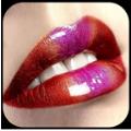 唇色相机app下载手机版 v1.0