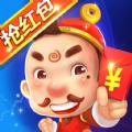 酷蛙斗地主2014官方免费版 v1.1.7