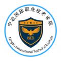 宁波国际软件官网下载 v1.1.1