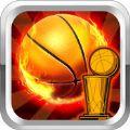 广场篮球九游版正式版 v1.0