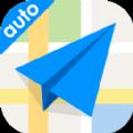 高德地图车机版官网最新版app下载 v8.2.0.2141