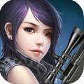 Call Of Last Agent游�蚬俜绞�C版 v2.3.4