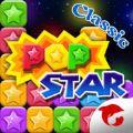 消灭星星经典版游戏