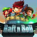 Raft Wars游�蚴�C版下�d v2.9