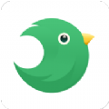 英语考级帮官方版app下载安装 v3.1.2