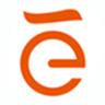 百e国际app下载官方手机版 v1.1