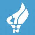 惠南智谷手机版下载安装app v0.0.16