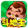 斗地主大作战官网手机游戏 v3.97