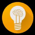 脑力游戏完整解锁破解版(Memorado) v1.10.0