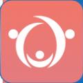 佑宝宝软件下载官网app v1.0