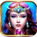 梦幻征途官方网站正版游戏 v4.7.0