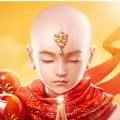 镇魔曲手游ipad免费版下载 v1.0.26