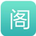 圣书阁VIP会员破解版免费全本小说换源app下载 v1.0