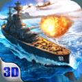 雷霆��3D手游官方下�d v3.7.0