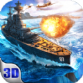 雷霆艦隊3D下載百度版 v3.7.0