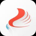 超阅书城app手机版下载 v3.5.1