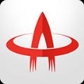 箭冠汽配商城官方下载app手机版 v1.0.0