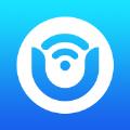 北理优悠校园官网iOS版app下载 v1.8.0
