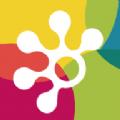 灵蜥学院官方版app下载 v2.2