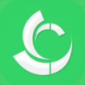 嗨客游戏盒子app游戏平台中心软件 v1.0