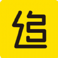 追剧酱韩剧播放器下载手机app v1.0