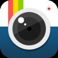 极相机软件官方版下载 v1.0.4
