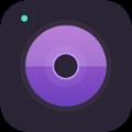 正反相机app手机版下载 v1.12
