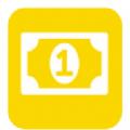 微信零钱生成器