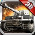 3D坦克争霸2双蛋节元帅礼包