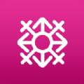 Wolkamo app官网手机版下载 v1.0