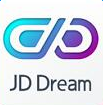 JD Dream官网版