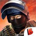子弹力量中文内购破解版(Bullet Force) v1.0