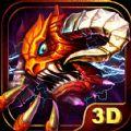 暗黑战纪3D九游版