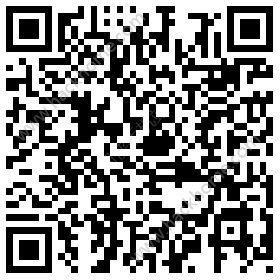 爱心筹app下载地址是多少?爱心筹平台下载地址详细介绍图片1