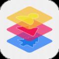 层层抠图app