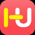护护孕育app手机版下载 v2.2.1
