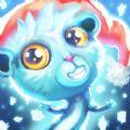 圣诞愿望官网手机版游戏(Littlest Pet Shop Version) v1.0