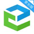 辽宁和教育校讯通家长版官网软件app下载 v2.6.0