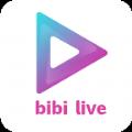 BiBilive直播官方版