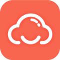 工商微校app下载手机版 v2.0.0