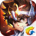腾讯圣斗士星矢手游最新版下载 v1.6.26.10