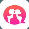 蜜趣直播官网app软件下载 v2.3