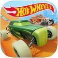 风火轮赛车高配版游戏手机版下载(Hot Wheels Race Off) v1.0.4723